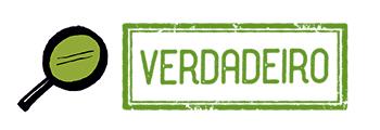 RECORTES-POSTS-VERDADEIRO
