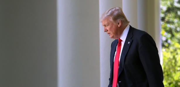 1jun2017---presidente-donald-trump-anunciou-a-retirada-dos-estados-unidos-do-acordo-do-clima-de-paris-1496348399396_615x300
