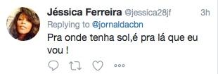 Tuiter3