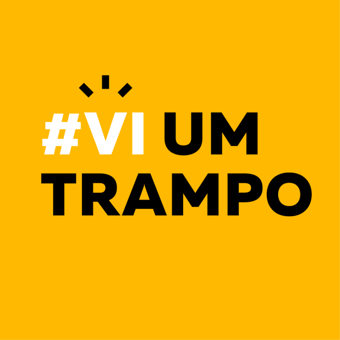 thumbnail_viumtrampo-01.jpg
