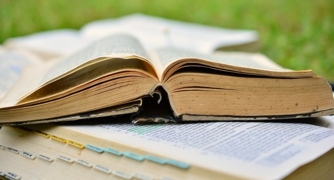 book-2484855_960_720