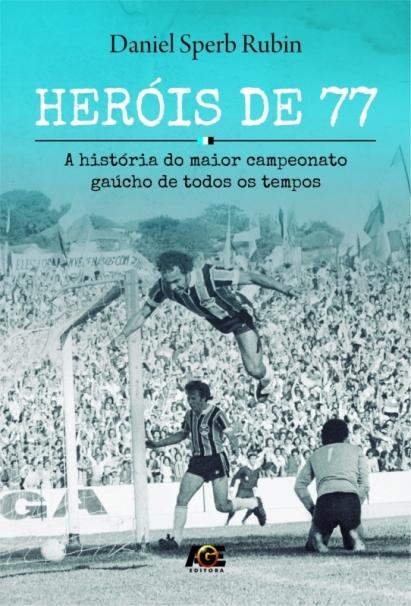 herois_de_77___cred_age-1638540