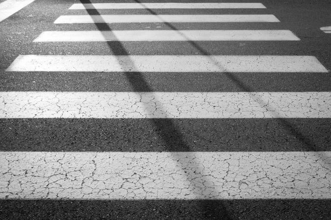 pedestrian-1870889_1280
