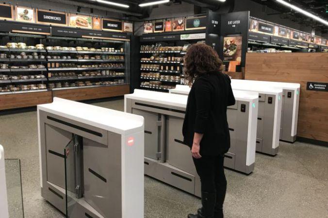 As-lojas-autônomas-chegaram-e-farão-parte-da-sua-vida