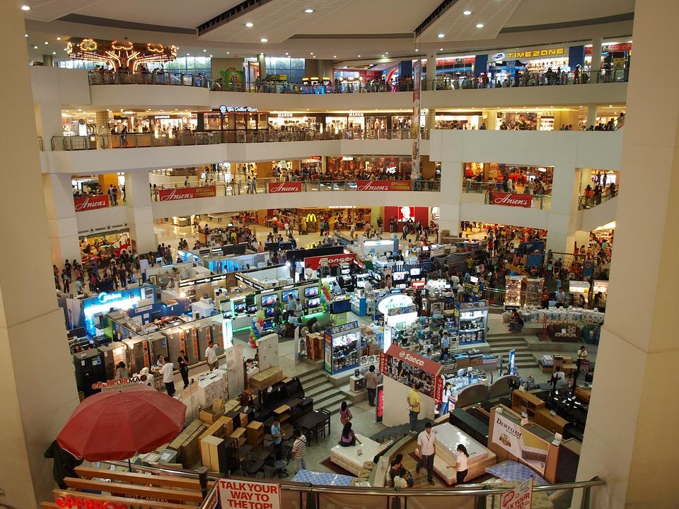mall-591337_960_720