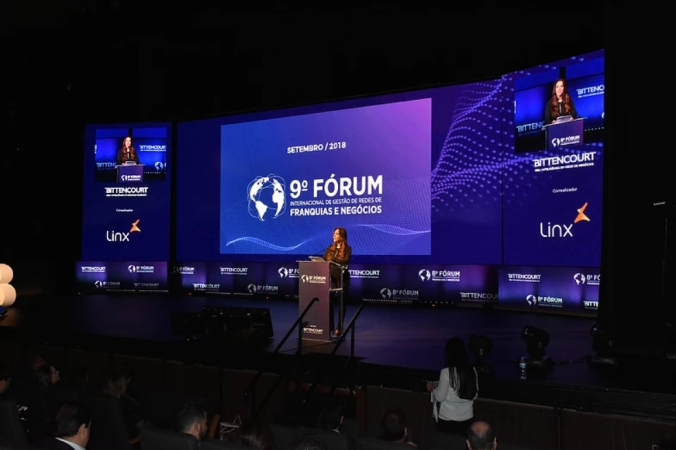 forum-internacional-franquias-negocios.jpg