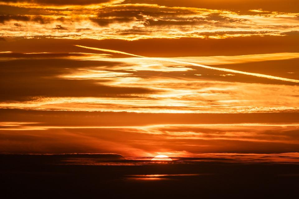 setting-sun-3687200_960_720