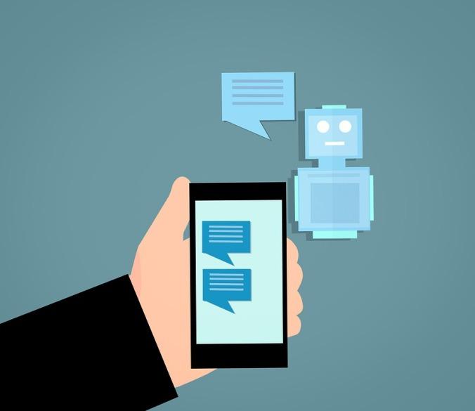 chatbot-3589528_960_720
