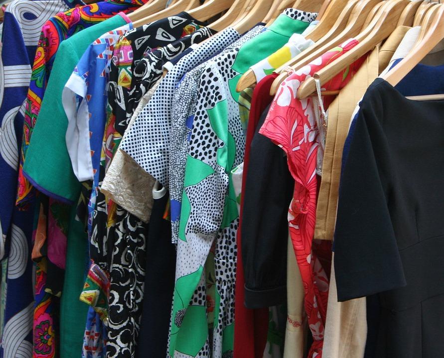 dresses-53319_960_720