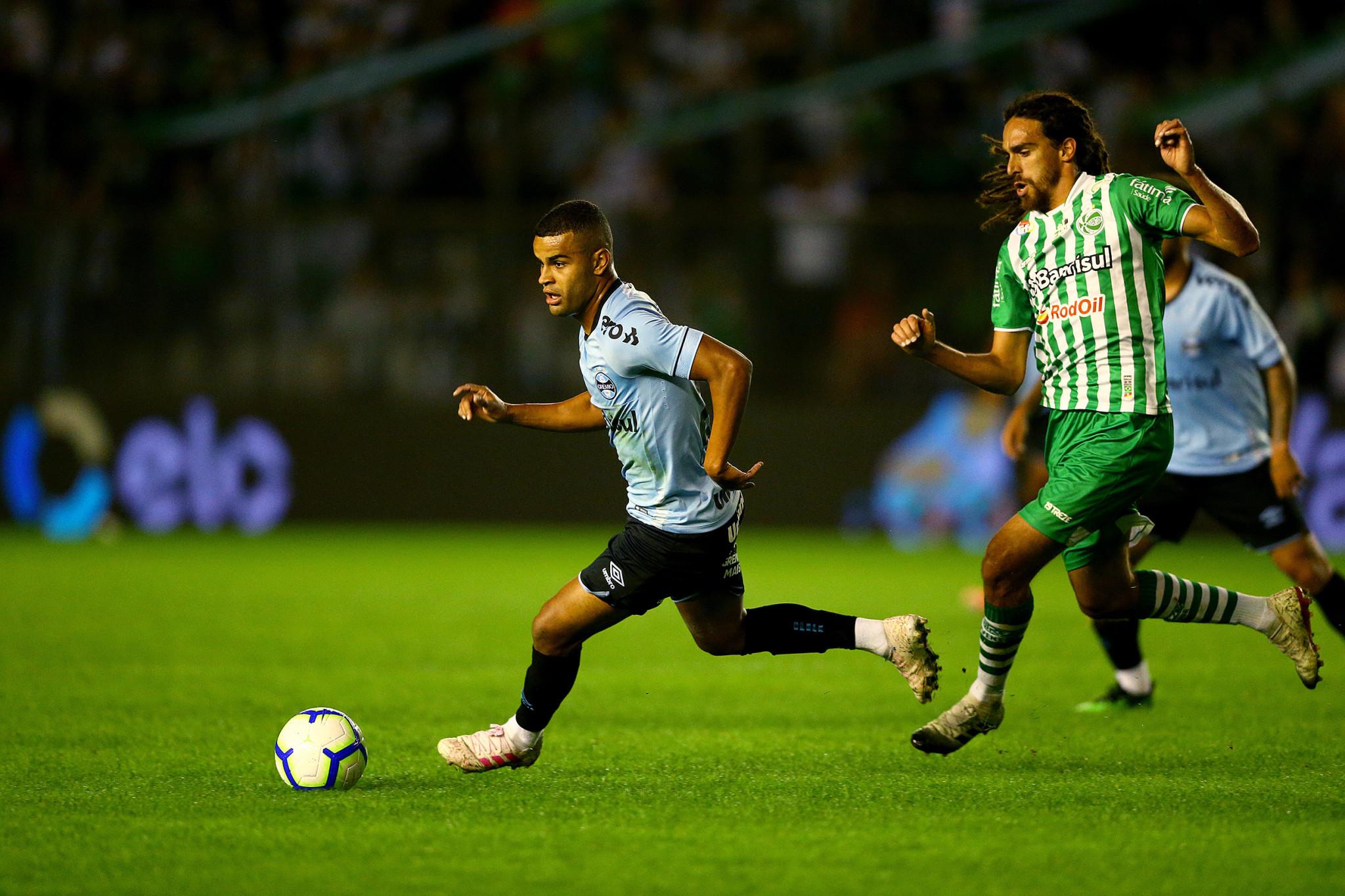 lg-noticias-gra-mio-empata-sem-gols-com-o-juventude--no-jogo-de-ida-das-oitavas-de-final-da-copa-do-brasil-23698
