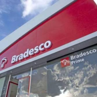 size_960_16_9_bradesco190