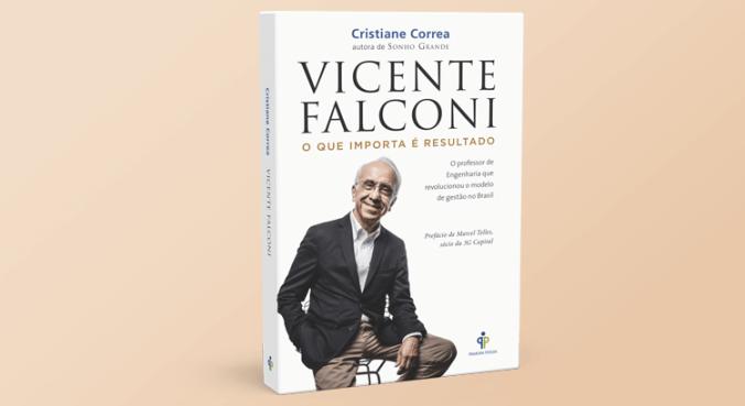resumo-livro-vicente-falconi