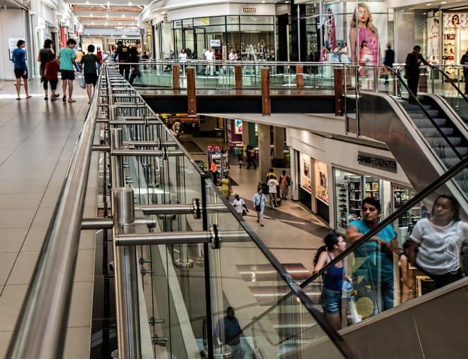 shopping-mall-509536_960_720