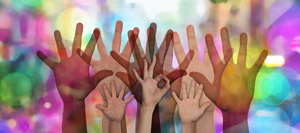 volunteers-2654004_960_720