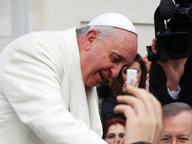 pope-francis-707390_1920