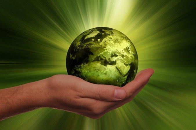 sustainability-3300869_960_720