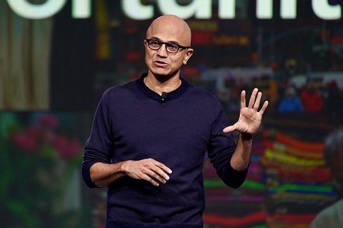Satya_Nadella-Microsoft-NRF