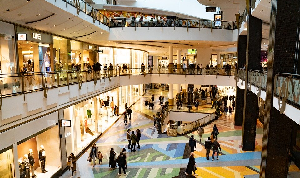 shopping-4033020_960_720