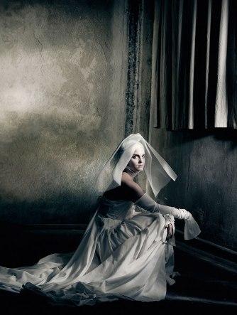 10_Emma_Watson