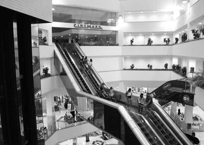 shopping-d-3