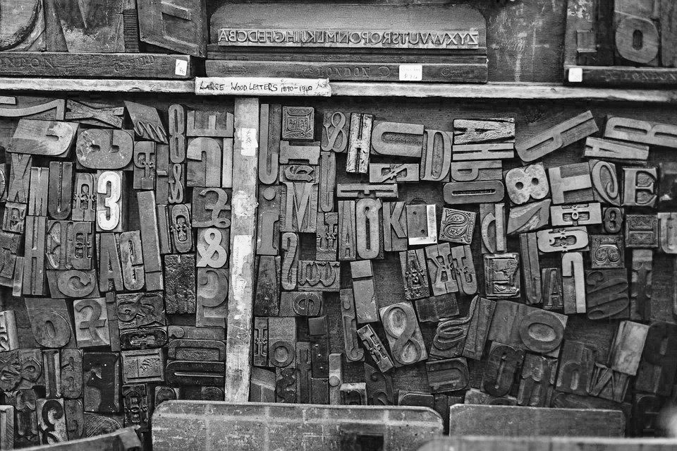 woodtype-846089_960_720