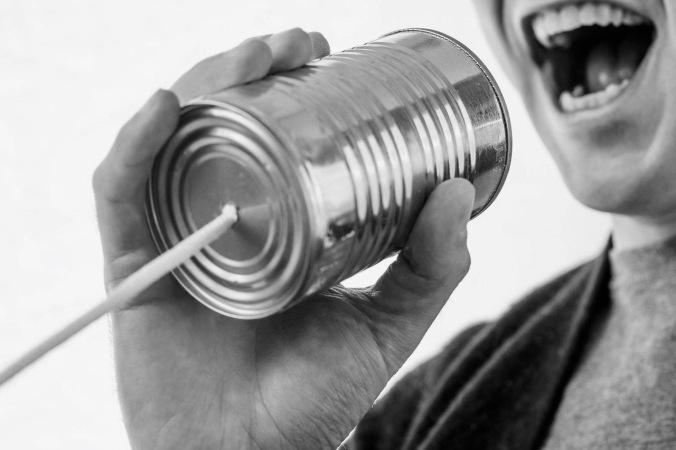 speak-238488_1280 2
